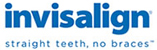 Invisalign in Vancouver: straight teeth, no braces